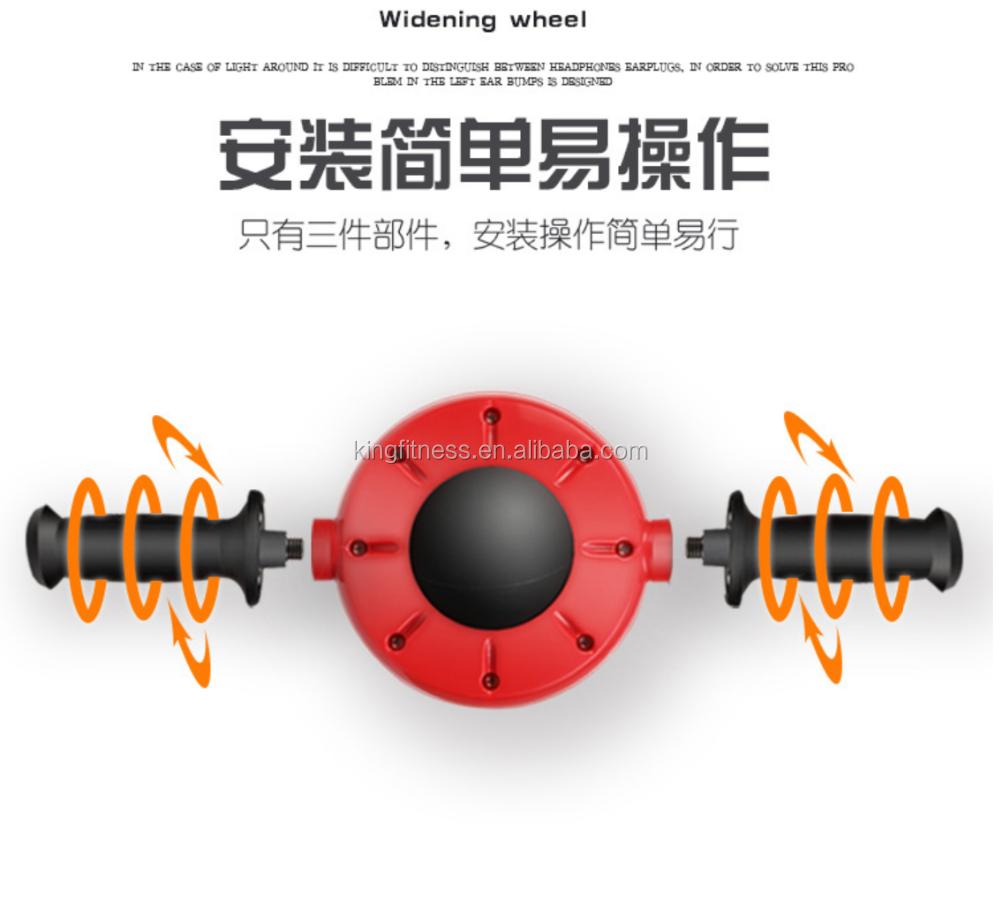 ab wheel diagram schematic diagramab wheel diagram wiring diagram hub stomach diagram ab wheel diagram data wiring diagram schematic six