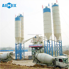 ISO certificated high quality beton silo