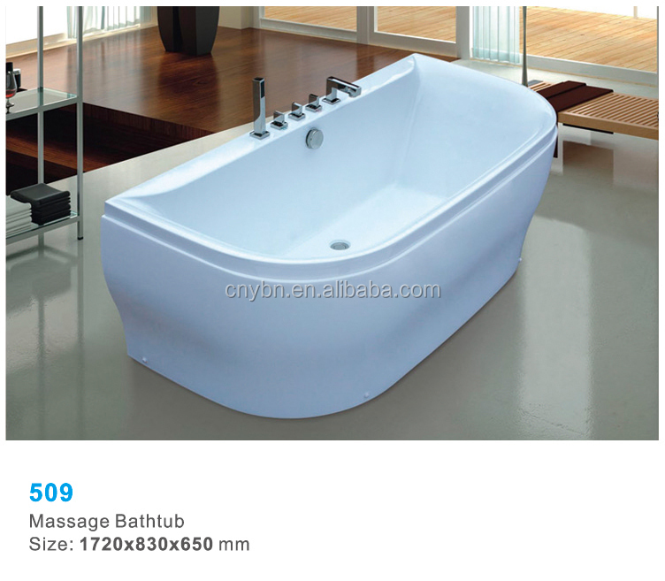 Chaozhou Massage Bathtub, Chaozhou Massage Bathtub Suppliers and ...