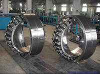 OEM service spherical roller bearings 22260MB bearing