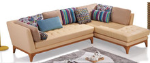 Best fabric sofa and High Quality cotton sofa with <strong>modern</strong> fabric sofa