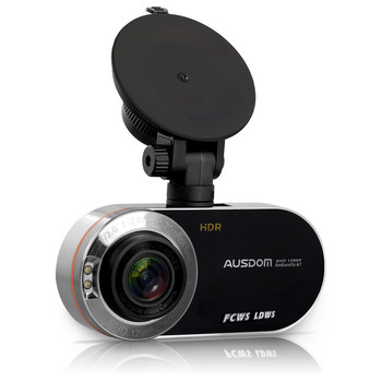 "2.7"" TFT LCD display Mini hidden car video camera 1080p, 150 degree angle dvr dash camera"
