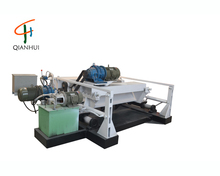 hydraulic control wood log debarker,peeling,debarking machine directly from china factory
