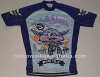 Professional top quality cycle cycling wear clothing / cycling jersey / custom cycling jerseys