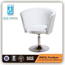 Jinfol Sex chair