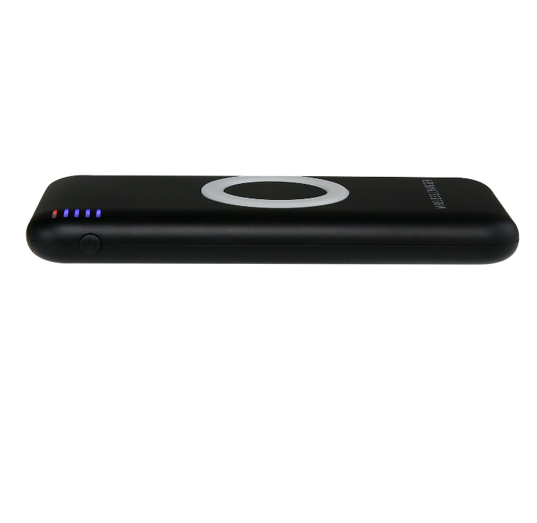 wireless power bank-10