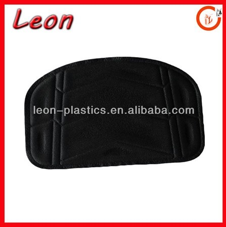 canoeing seat cushion /kayak seat cuhsion