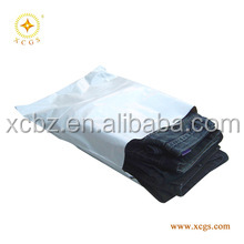 Cheap plastic mailing courier bag for clothing packaging
