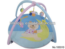 New arrival !! Baby Play Mat, Baby Crawling Carpet, Baby Play Carpet #5310