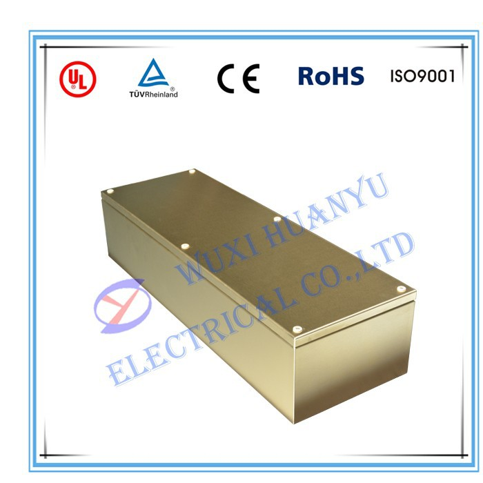 Stainless steel electrical supplies metal outlet box buy