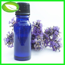 Top quality best natural lavender oil personal 100% pure bulk lavender oil
