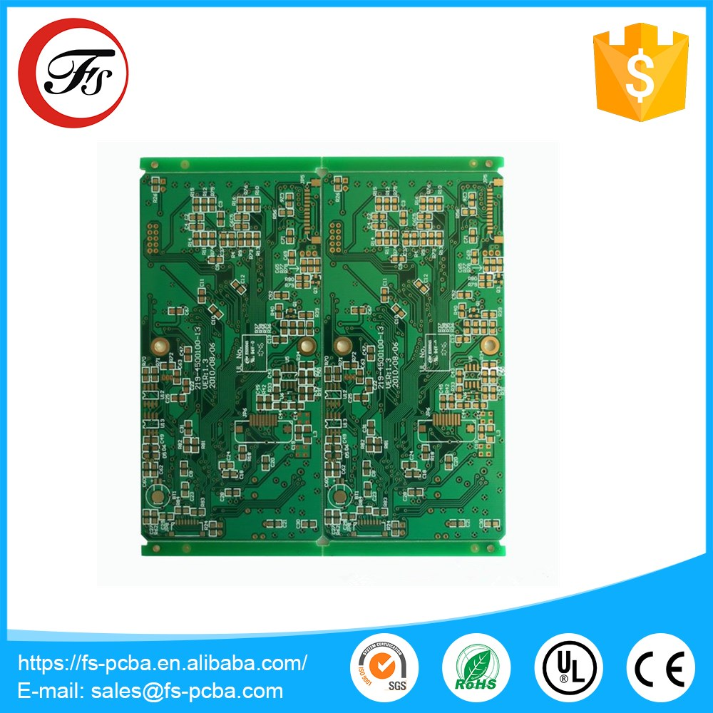 PCB printed circuit board, magnifier for pcb, high frequency pcb manufacturing