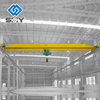 /product-detail/electric-single-beam-10-ton-crane-60138710859.html
