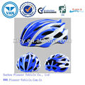 strong and durable with long service life bicycle helmet