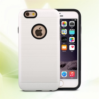 newest blank cell phone case stores for iphone 6s cover