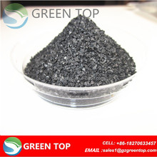 Granular activated carbon coconut shell charcoal price for sale
