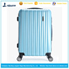 Sky travel luggage bag travel trolley luggage bag for sale