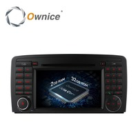 Ownice 32GB ROM Android 6.0 Octa Core Car DVD GPS for R class W251 R280 R300 R320 R350 R500 Support DAB
