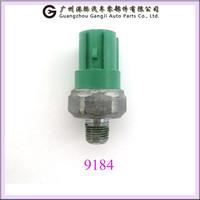 9184 Cheap Factory Price Oil Pressure Sensors FOR MAZDA 626 III (GD) 1.6