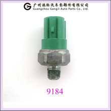 9184 Cheap Factory Price Oil Pressure Sensors FOR MAZDA 626 III (GD) 1.6