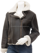 Buy Fashion Women's Jackets Vintage Style & Cute Jackets 2013