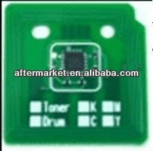 Toner Chip for Xerox DocuCentre-285 (Printer used in CT200414)