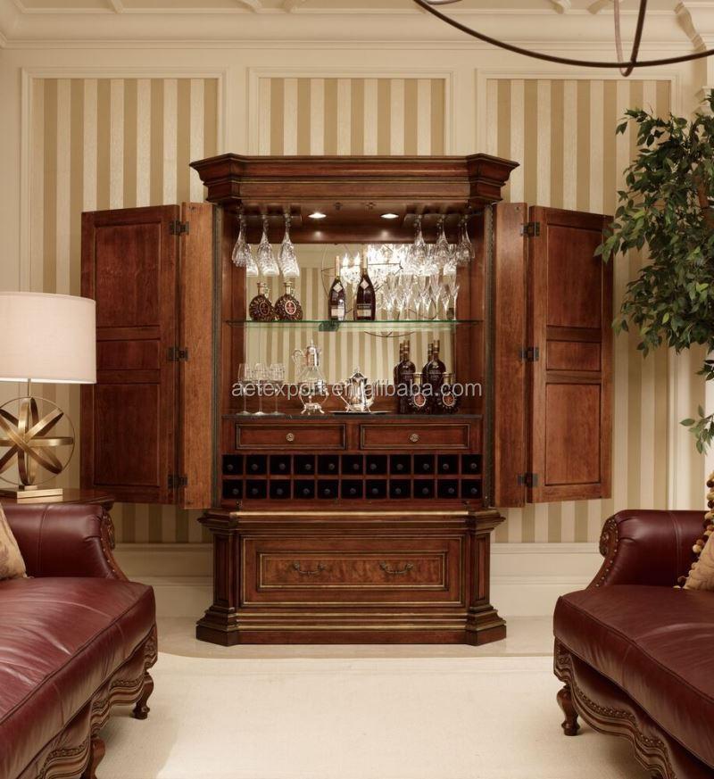 passo mobili per ufficio soluzione classico stile americano ufficio ...