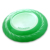 wholesale glass charger plate,imitation jade glass charger plate, green color glass plate