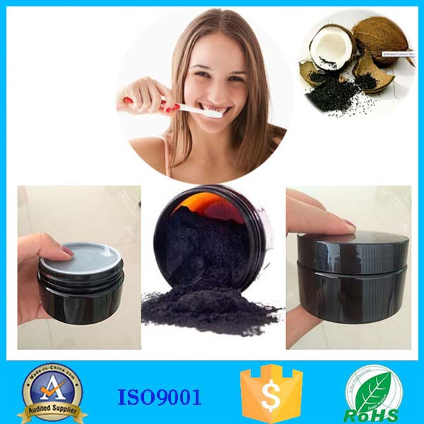 hot selling charcoal teeth polish in uk