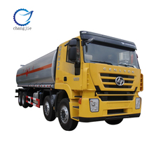 Cheap And High Quality fuel dispenser truck