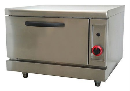 double oven cooker JSGB-328 gas oven ,kitchen equipment