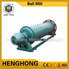 Online sale cement mill for cement clinker grinding for sale , quartz grits grinding machine supplier