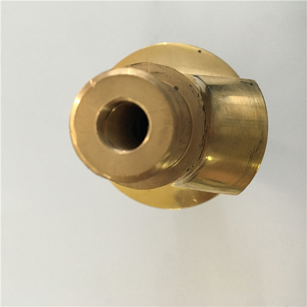 k globe valves gate valve specification vacuum pressure relief valve
