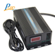 high quality pulse charging 12v automatic battery charger for car