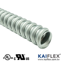 electrical conduit flexible pipes