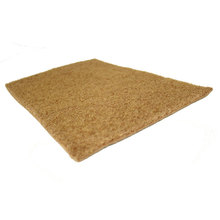 Great Exhibition Oatmeal Color Commercial Grade Carpet