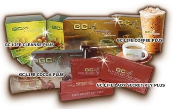 Business Opportunity For Healthy And Slimming Good Buy
