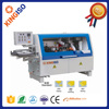 MFB503 edge banding machines half automatic edge banding machine