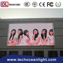 Compare High brightness and well radiating dip LED module outdoor p10 led display/led sign/led screen
