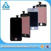white black digitized mainboard for iphone 4s