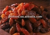 best selling dried fruit red raisin best quality sultana grape