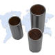 High quality cupb10sn10 bushing with 0.3mm copper layer