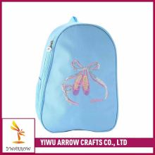 Best seller super quality promotional children dry backpack