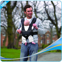 2015 baby products of soft baby wrap sling