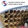 /product-gs/construction-pipe-60042557731.html
