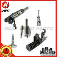 car / truck engine parts plunger 7W0182