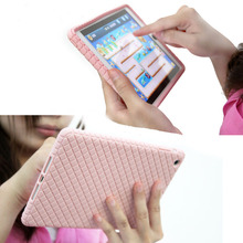 13 inch tablet pc case and 9.7 inch tablet silicone case cover