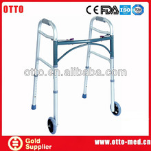 Care elderly types of walker
