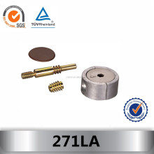 271LA furniture cam lock screw
