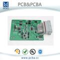 Turnkey power supply pcb asssembly service
